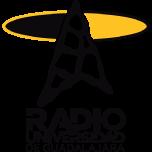 sq-radio-udg