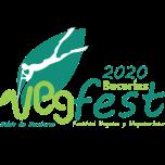 sq-vegfest-2020