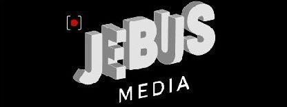 JEBUS MEDIA